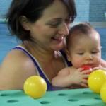 acquelaria acqua con mamma