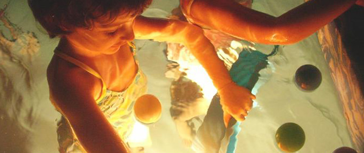 acquelaria-acqua-materna