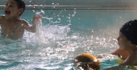acquelaria-acqua-nido-primavera