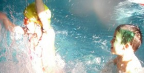 acquelaria acquaticita bimbi