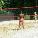 acquelaria campi-beach