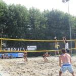 campi-beach-calcetto3