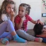 casa-castori-materna-chiacchiere