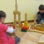 casa-castori-materna-costruzioni