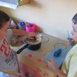 casa-castori-materna-gioco-cucina