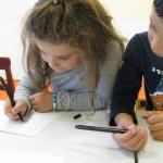 casa-castori-materna-scrivere
