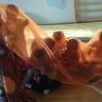 casa-castori-tre-anni