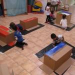 casa-rane-costruire
