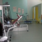 centro-riabilitativo-gragnano-1