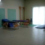 centro-riabilitativo-gragnano-2