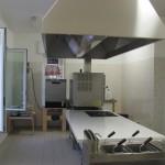 cucina-scuola-calendasco