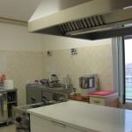 cucina-scuola-calendasco-2