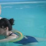 acquelaria idroterapia