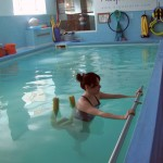 idroterapia-ginocchio