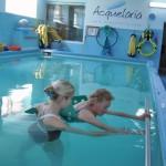idroterapia-spalla-3