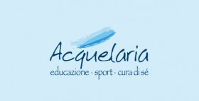 imm-services-acquelaria