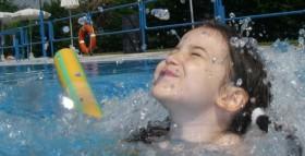 acquelaria piscina estiva