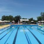 piscina-estiva-gragnano-vasca