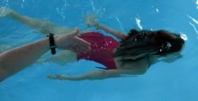acquelaria-corso-privato-nuoto