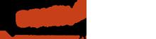 Gruing: usato revisionato e garantito, consulenza professionale, ritiro delle eccedenze