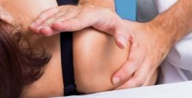 acquelaria trattamenti osteopatici