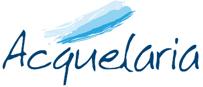 Logo ACQUELARIA