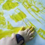 arte-mano-giallo