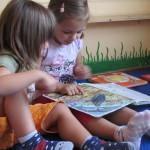 casa-castori-materna-lettura-in-compagnia