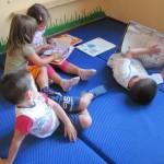 casa-castori-materna-letture-tappetone