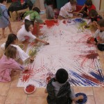 casa-rane-disegnare-con-le-mani