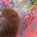 acquelaria-scuola-progetto-arte