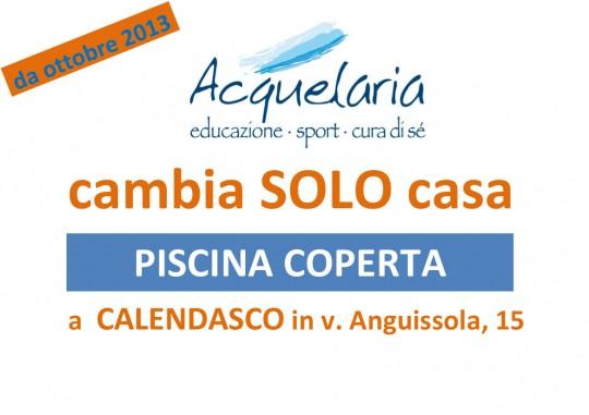 CAMBIO CASA 2 web
