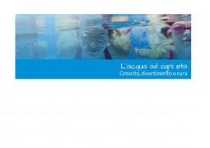 intro-piscina-coperta-settembre-300x211